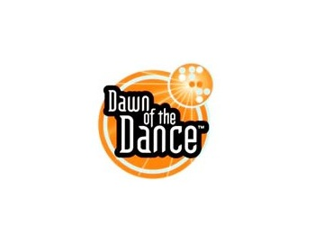 dawn-of-the-dance.jpg