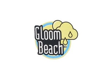gloom-beach.jpg