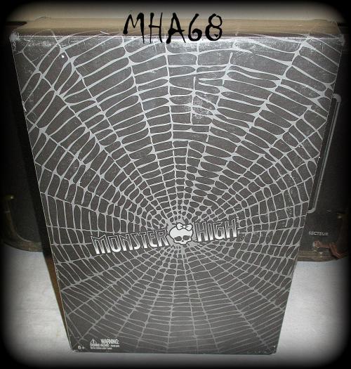 Img 4468