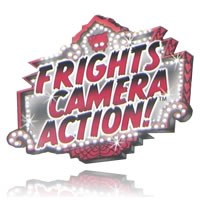 Mh frights camera action 200