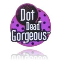 monster-high-dot-dead-gorgeous-200.jpg