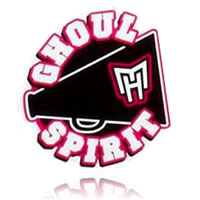 Monster high ghouls spirit 200