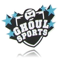 Monster high ghouls sports 200