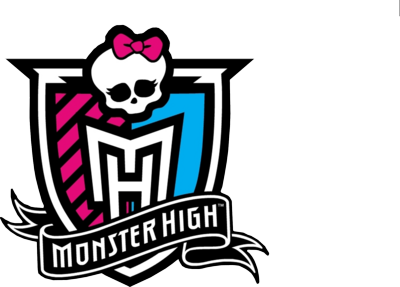 monster-high-logo-psd78155.png