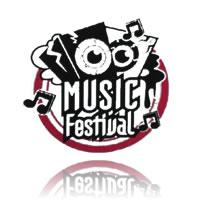 monster-high-music-festival-200.jpg