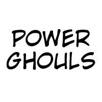 monster-high-power-ghouls-200.jpg