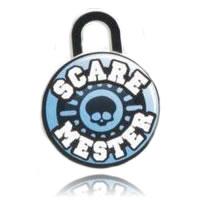 Monster high scaremester 200