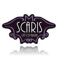 monster-high-scaris-city-of-fright-200.jpg