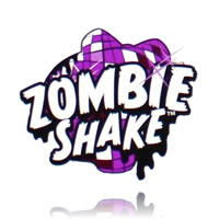 Monster high zombie shake 200
