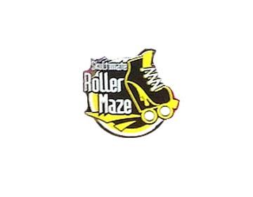roller-maze.jpg
