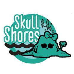 skullshoreslogo-1.png